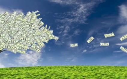 Improve cash flow with ERP