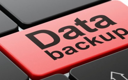 3 popular backup options